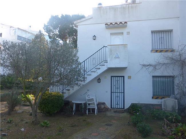 Apartamento en venta en Roses - 308219618