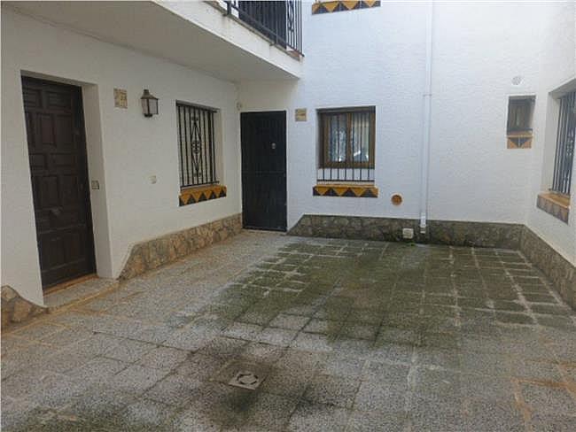 Apartamento en venta en Roses - 308219630