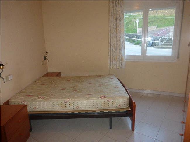 Apartamento en venta en Port de la Selva, El - 310321461