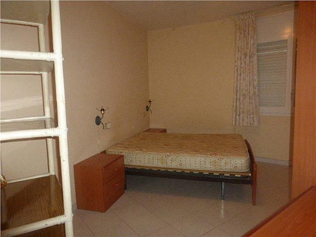 Apartamento en venta en Port de la Selva, El - 310321464