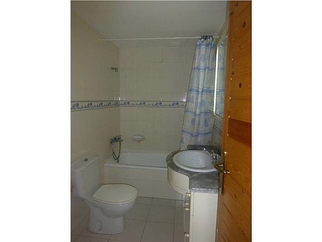 Apartamento en venta en Port de la Selva, El - 310321470