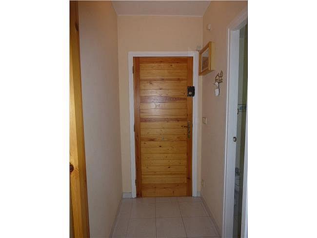 Apartamento en venta en Port de la Selva, El - 310321473