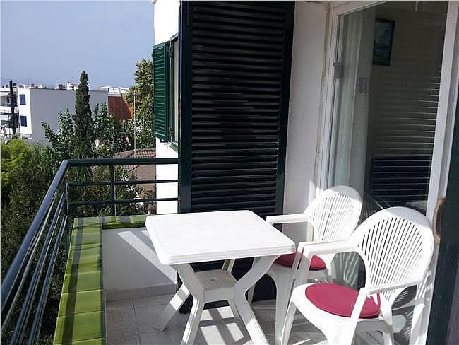 Apartamento en venta en Port de la Selva, El - 310321482