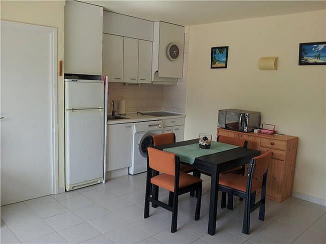 Apartamento en venta en Port de la Selva, El - 310321485