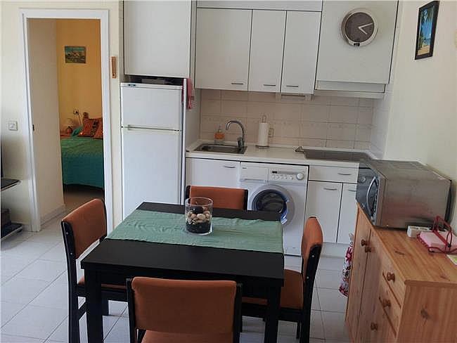 Apartamento en venta en Port de la Selva, El - 310321488