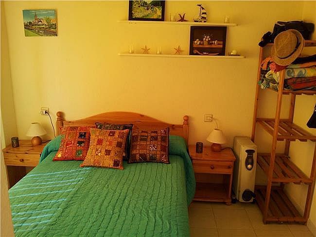 Apartamento en venta en Port de la Selva, El - 310321494