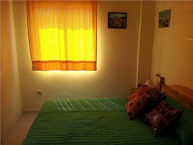 Apartamento en venta en Port de la Selva, El - 310321497