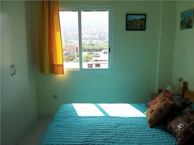 Apartamento en venta en Port de la Selva, El - 310321500