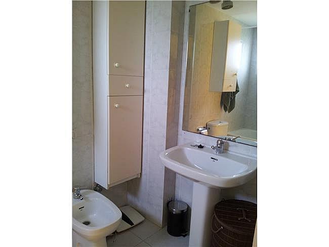 Apartamento en venta en Port de la Selva, El - 310321506