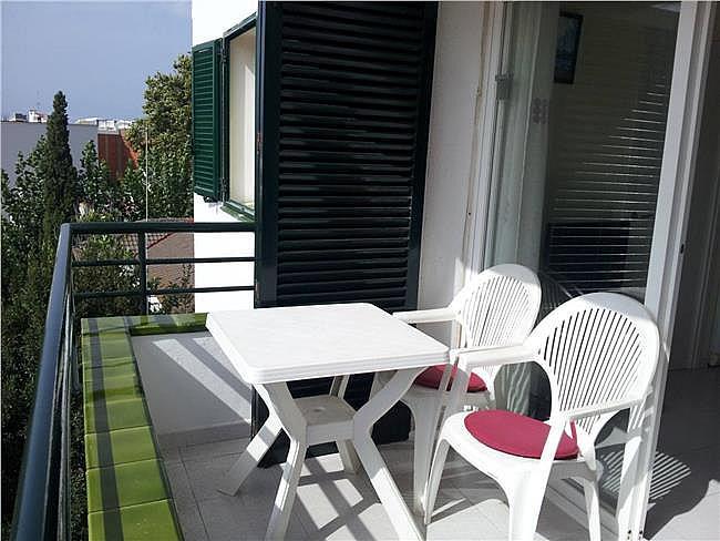 Apartamento en venta en Port de la Selva, El - 310321509