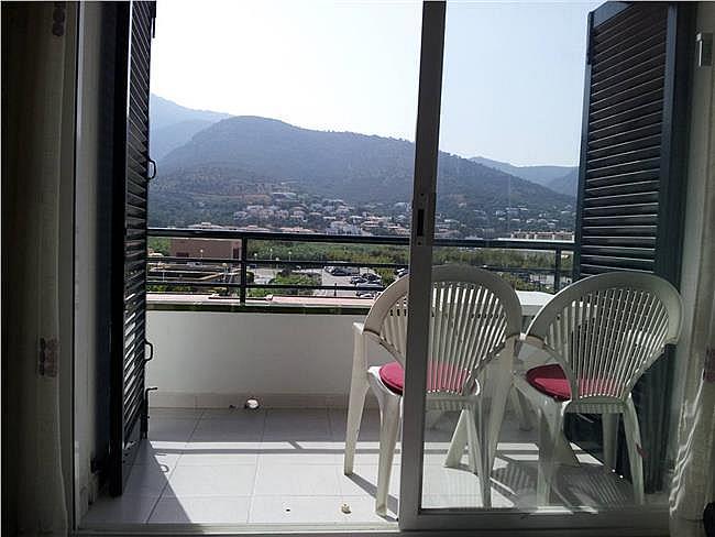 Apartamento en venta en Port de la Selva, El - 310321512