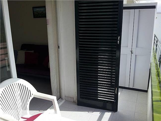 Apartamento en venta en Port de la Selva, El - 310321515