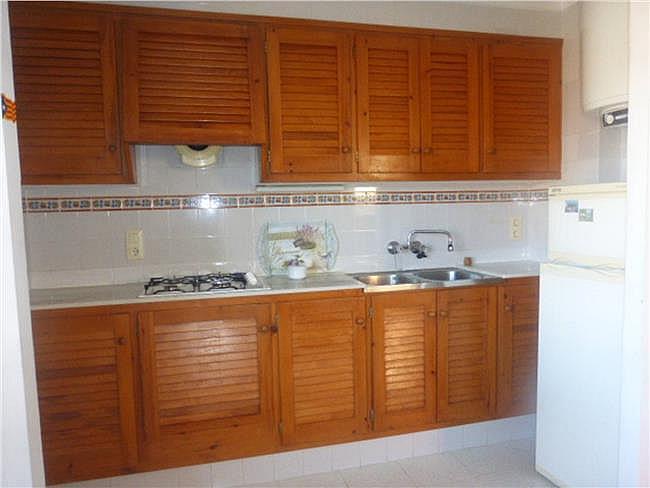 Apartamento en venta en Llançà - 310321530