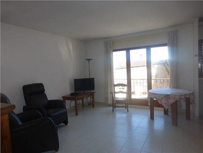 Apartamento en venta en Llançà - 310321533
