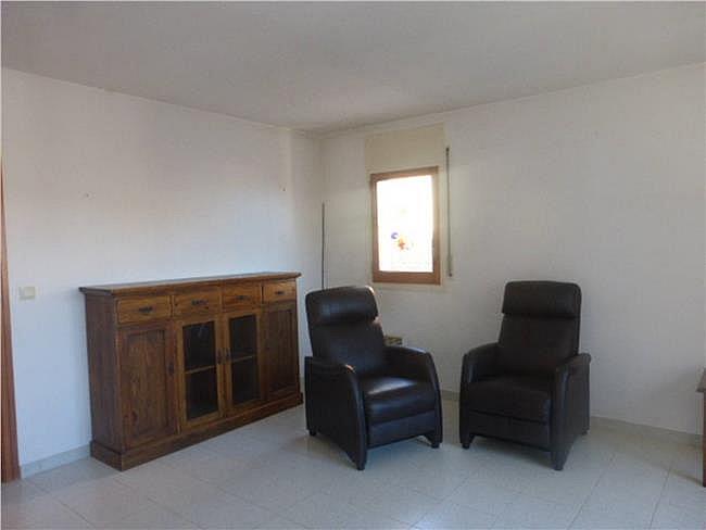 Apartamento en venta en Llançà - 310321536