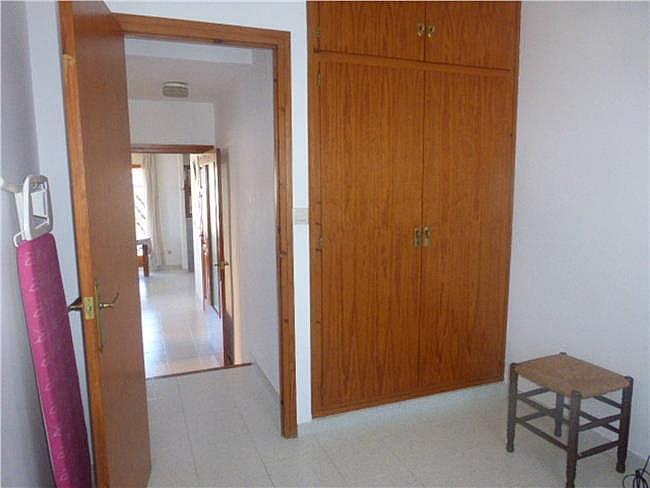 Apartamento en venta en Llançà - 310321542