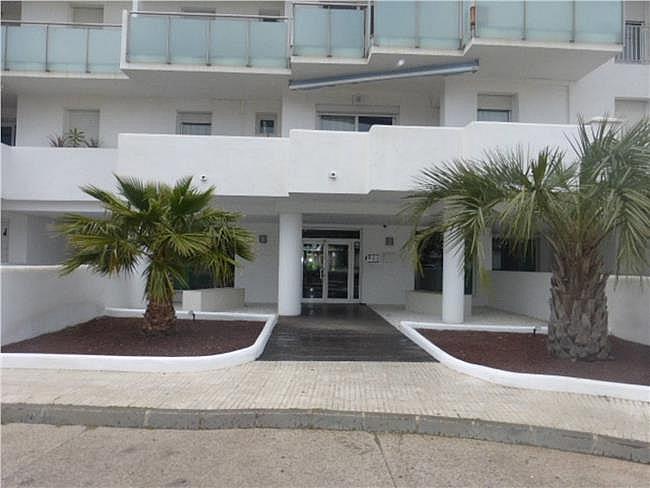 Apartamento en venta en Roses - 310321581