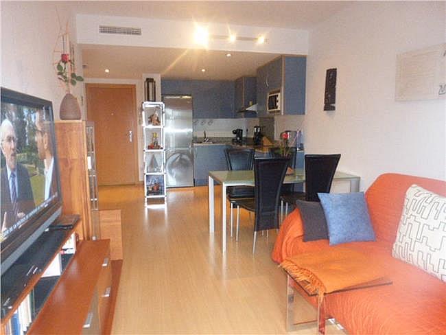 Apartamento en venta en Roses - 310321584