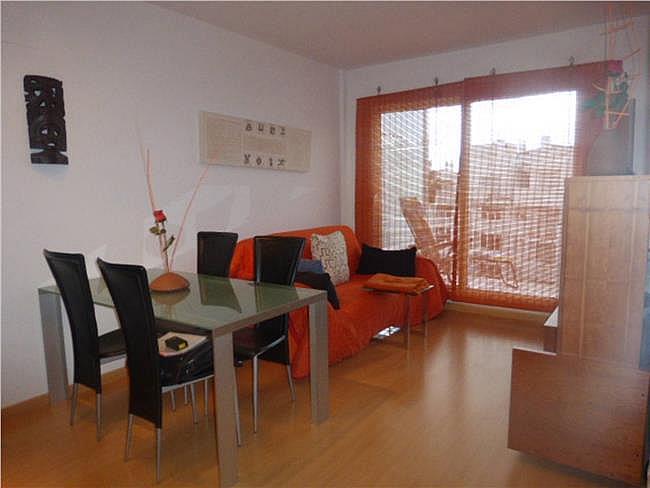 Apartamento en venta en Roses - 310321587