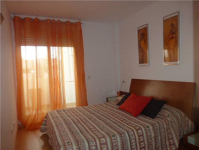 Apartamento en venta en Roses - 310321593