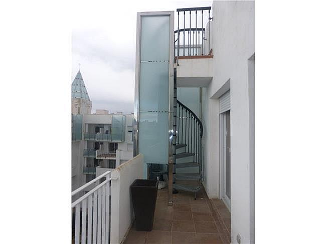 Apartamento en venta en Roses - 310321599