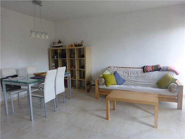 Apartamento en venta en Port de la Selva, El - 309335195