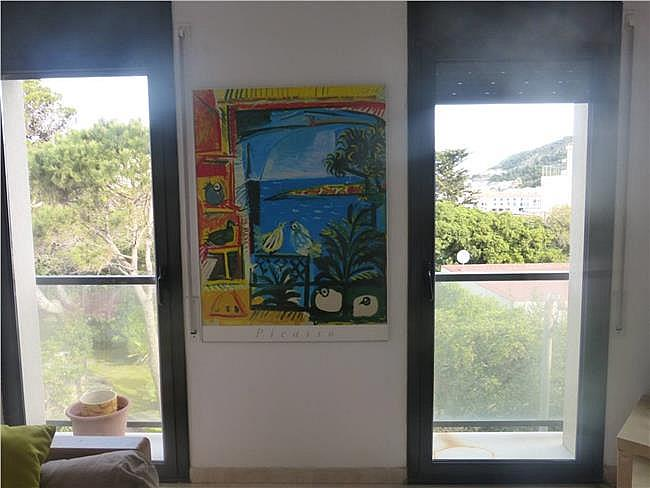 Apartamento en venta en Port de la Selva, El - 309335198