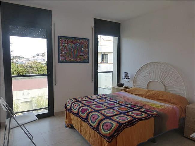 Apartamento en venta en Port de la Selva, El - 309335204
