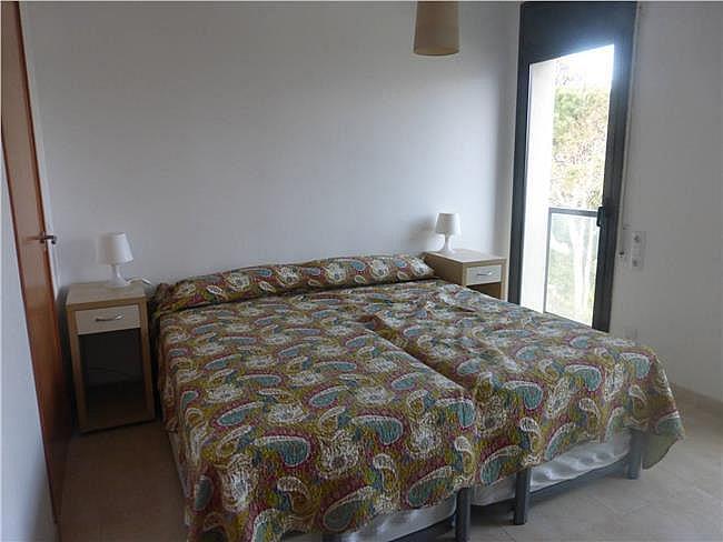 Apartamento en venta en Port de la Selva, El - 309335207