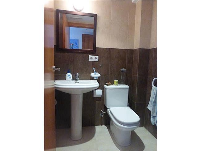 Apartamento en venta en Port de la Selva, El - 309335210