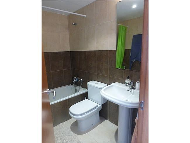 Apartamento en venta en Port de la Selva, El - 309335213