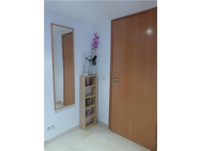 Apartamento en venta en Port de la Selva, El - 309335216