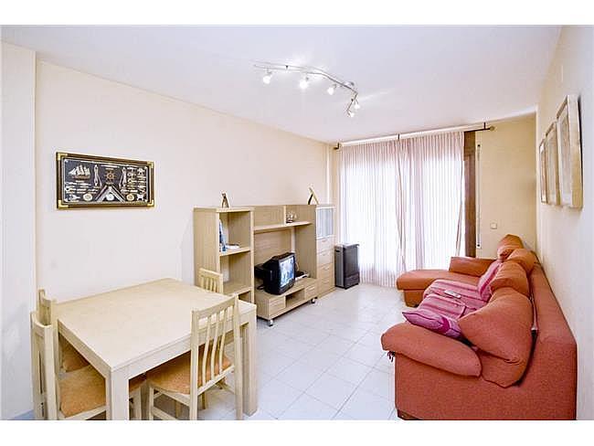 Apartamento en venta en Llançà - 310321644