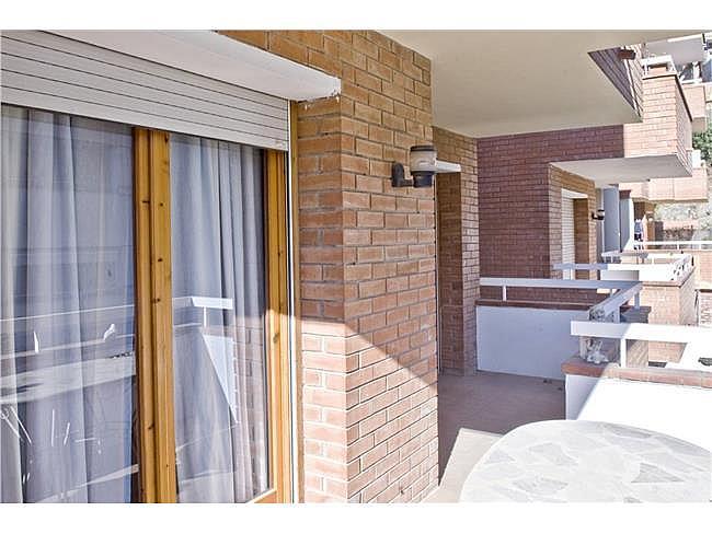 Apartamento en venta en Llançà - 310321647