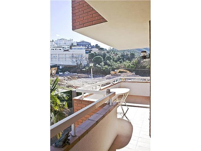 Apartamento en venta en Llançà - 310321650