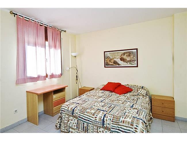 Apartamento en venta en Llançà - 310321653