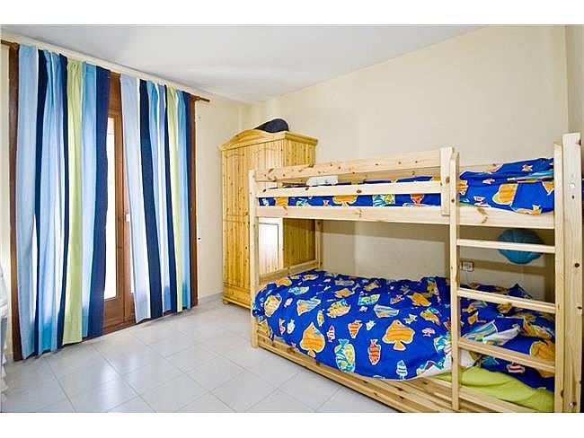 Apartamento en venta en Llançà - 310321656