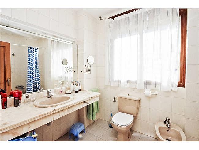 Apartamento en venta en Llançà - 310321659