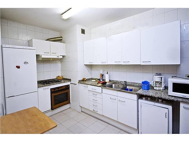 Apartamento en venta en Llançà - 310321662