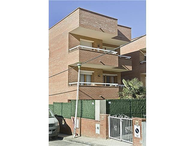 Apartamento en venta en Llançà - 310321665