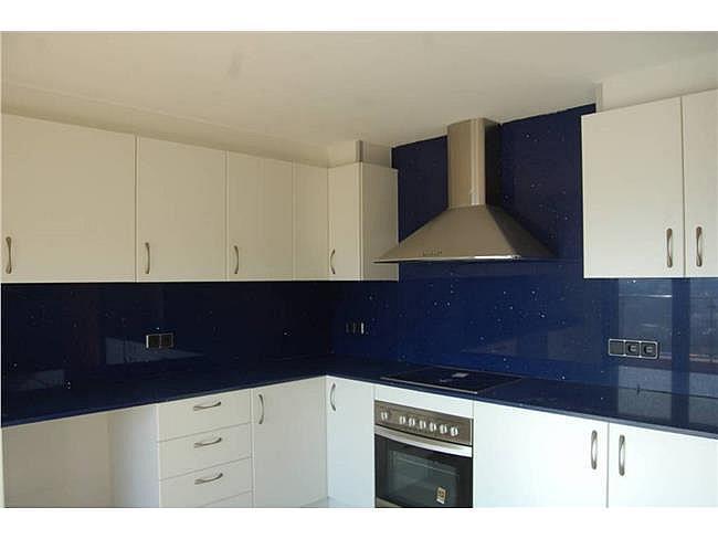 Apartamento en venta en Llançà - 310324854
