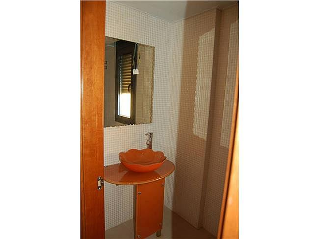 Apartamento en venta en Llançà - 310324857