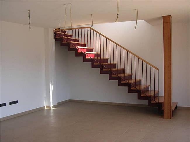 Apartamento en venta en Llançà - 310324860