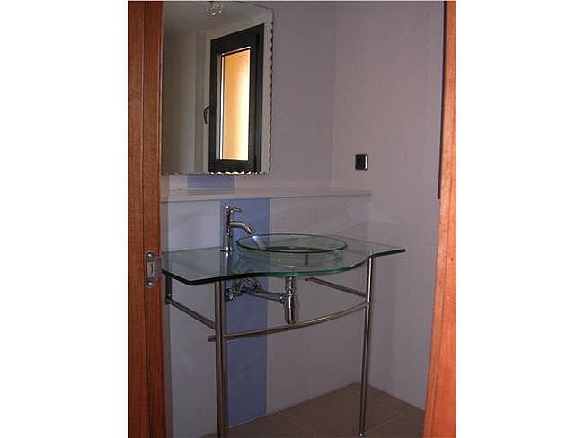 Apartamento en venta en Llançà - 310324863