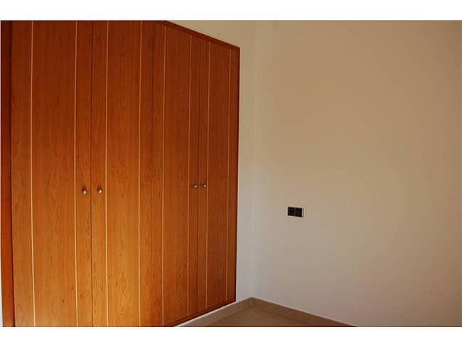 Apartamento en venta en Llançà - 310324866