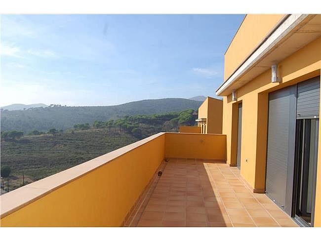 Apartamento en venta en Llançà - 310324869