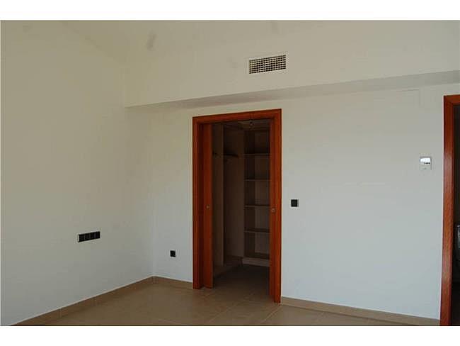 Apartamento en venta en Llançà - 310324872