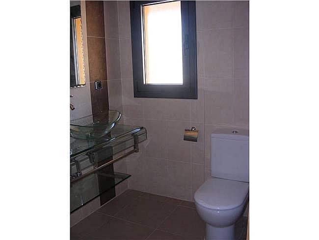 Apartamento en venta en Llançà - 310324875