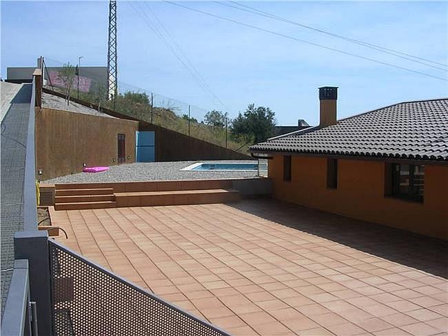 Apartamento en venta en Llançà - 310324881