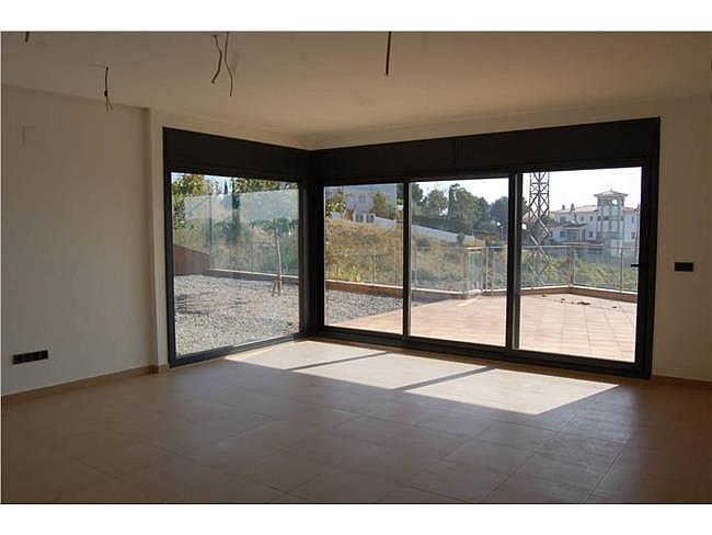 Apartamento en venta en Llançà - 310324899